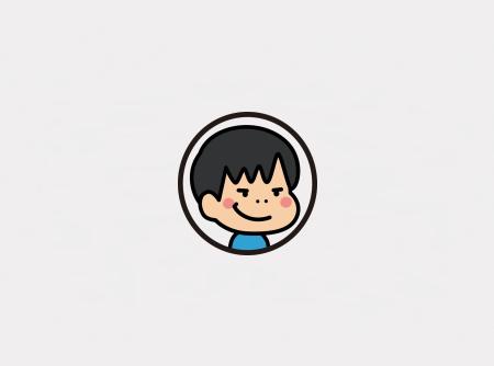 明日(5月23日)お昼の12時で終了 日本人の平均年収分を稼ぐパソコン