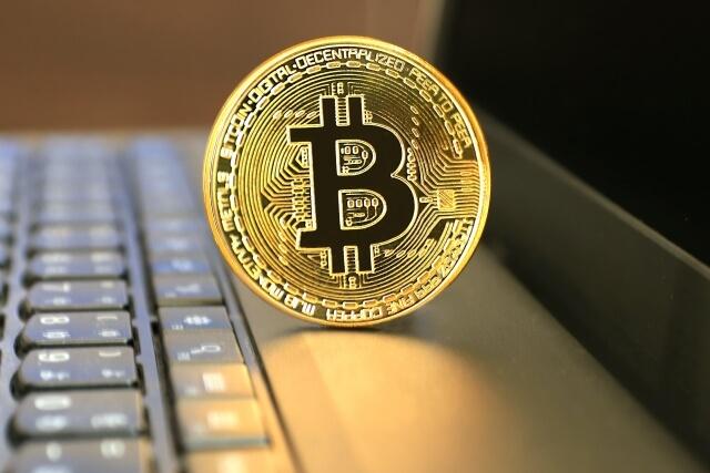 Yahooニュースでビットコインは来年3000万?今日は東京で仮想通貨の勉強