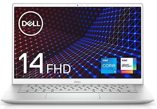 量販店で買うより安くて高性能 自動売買専用パソコン4台あります